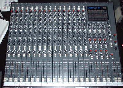 soundtrack_fm01.JPG